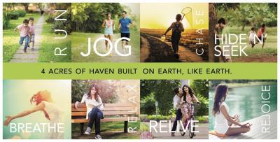 Arkade Earth Wing Aspen Brochure 10