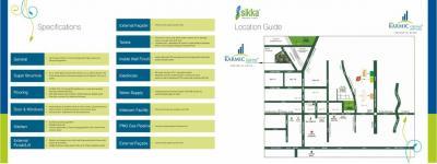 Sikka Karmic Greens Brochure 10