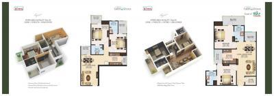 Aims Green Avenue Brochure 8