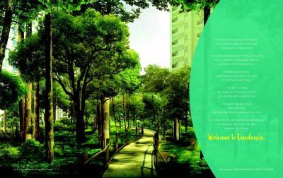 Vaishnavi Gardenia Brochure 2
