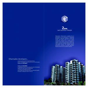 Dharmadev Neelkanth Elegance Brochure 2