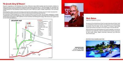 Xrbia SingaPune Ph 1 Brochure 3