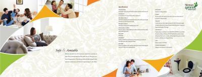 Nirman Greens Brochure 5