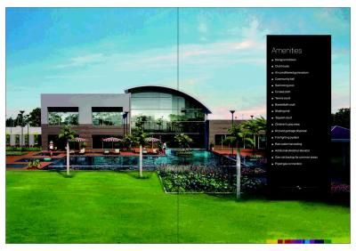 Pride Purple Park Titanium Brochure 5