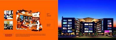 Vyapti SV Square Brochure 4