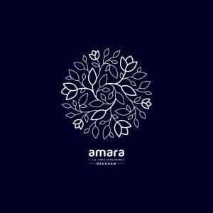 Siddh Amara Brochure 1