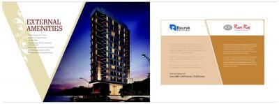 Vijay Raj Viraj Bliss Brochure 8