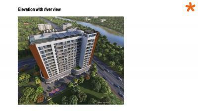 Mantra 99 Riverfront Brochure 16