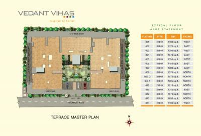 Vedant Vihas Brochure 11