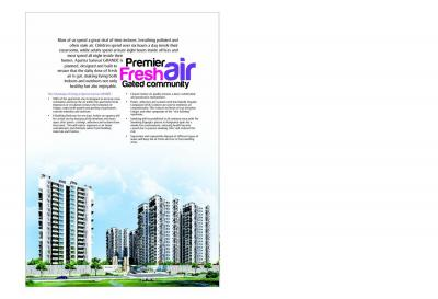 Aparna Sarovar Grande Brochure 2