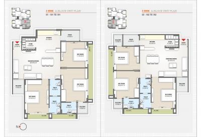 Shree Ugati Residency Brochure 7