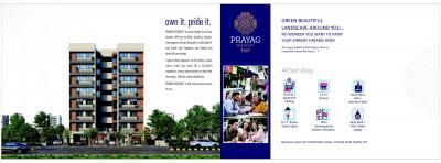 Prayag Residency Brochure 7