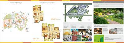 Sare Green Parc 2 Brochure 2