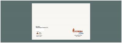 Meghaninagar Ganesh Lotus Brochure 9