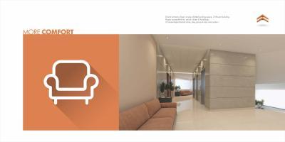 Stanza Brochure 9