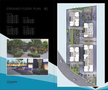 Goyal Titanium Business Park Brochure 5