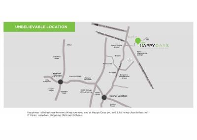 LGCL Happy Days Brochure 13