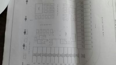 Platinum Escaso Brochure 14