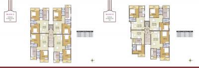 Colorhomes Avenue Brochure 11