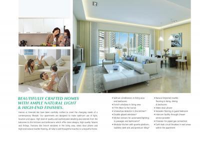 Emerald Isle Phase II Brochure 6
