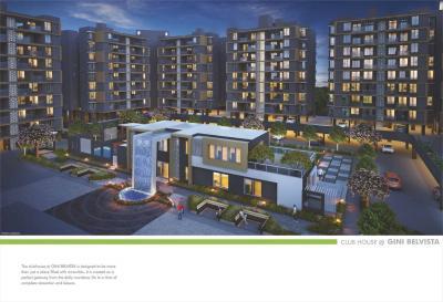 Gini Constructions Belvista Phase I Brochure 13