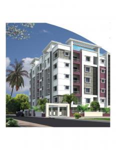 Jaya Bharathi ADR Jaya Bharathi Heights Brochure 6