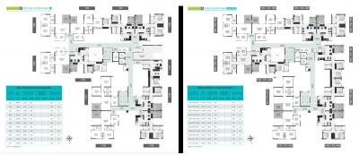 Pristine Equilife Homes Phase 1 Brochure 12