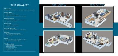 SAP Homes Brochure 2