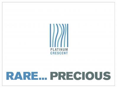 Crescent Platinum Brochure 1
