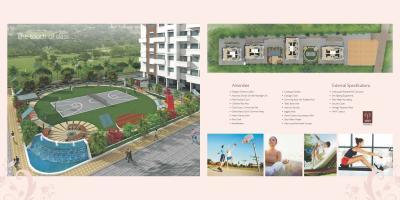 DNV Elite Homes Brochure 5