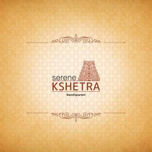Serene Kshetra Brochure 1