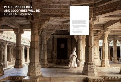 Kalpataru Kalpataru Yashodhan Brochure 5
