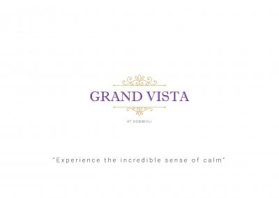Dolphin Grand Vista Brochure 1