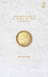 Runwal The Residence Brochure 1