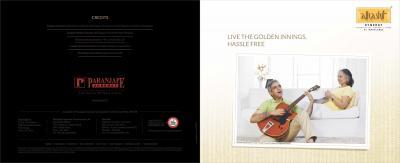 Paranjape Schemes Athashri Synergy Brochure 1