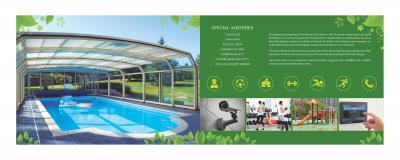 V S Viva Marina Brochure 6