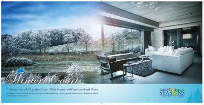 Paras Seasons Brochure 13