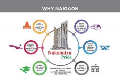 JSB Nakshatra Pride I Brochure 7