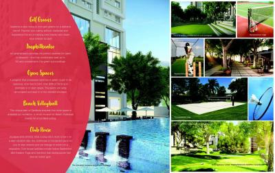 Vaishnavi Gardenia Brochure 6