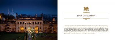 Omaxe The Palace Brochure 5