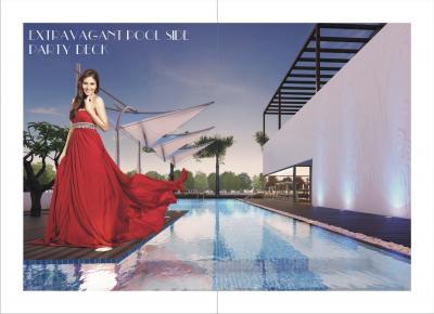 Gagan Unnatii Phase 2 Brochure 20