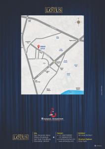 Siddhivinayak Omkar Lotus Brochure 7