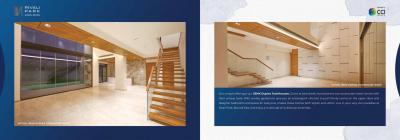 Rivali Park WinterGreen Brochure 5
