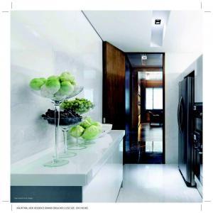 Kalpataru Jade Residences F Brochure 33
