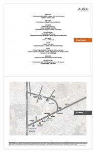 S G Aura Brochure 8