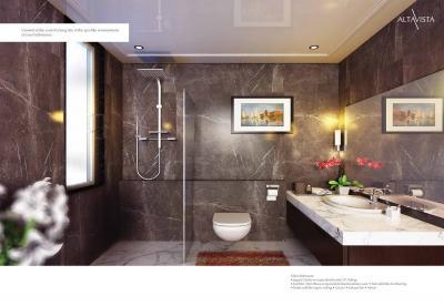 Spenta Enclave Altavista Phase 2 Brochure 16