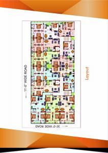 Shree Balaji Homes Brochure 4