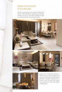 Casa Vyoma Brochure 15