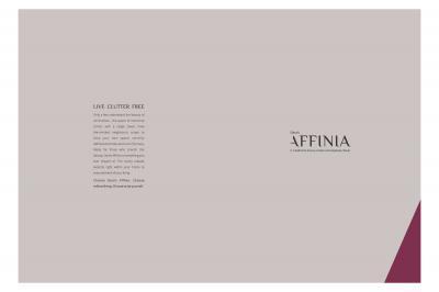 Geras Affinia Brochure 5