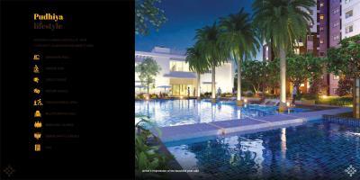 Shriram Divine City Brochure 14